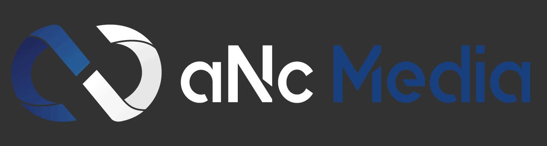 anc media logo